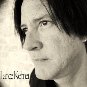 Image for 'Lance Keltner'