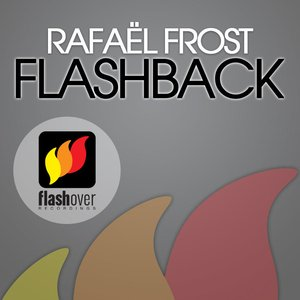 Image for 'Flashback'