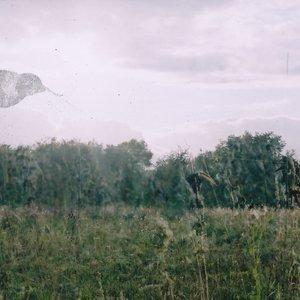 Image for 'Rubacava'