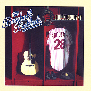 chuck brodsky lyrics song meanings videos full albums