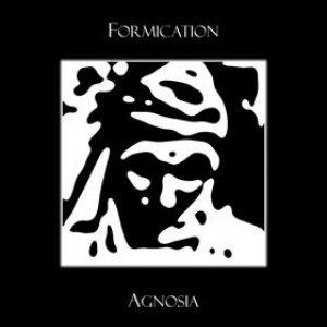 Imagem de 'Agnosia'