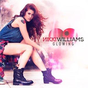 Image for 'Nikki Williams Singles'