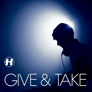 Image for 'Give & Take - Single'
