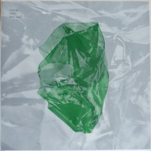 Immagine per 'Green Amber'
