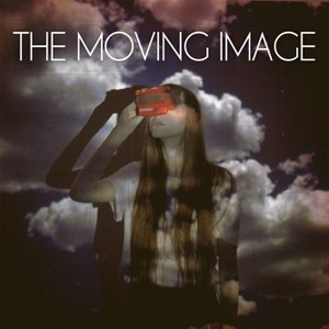 Image pour 'The Moving Image - EP'