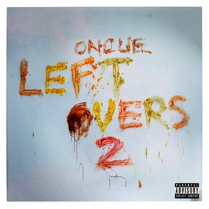 Image for 'Leftovers 2'