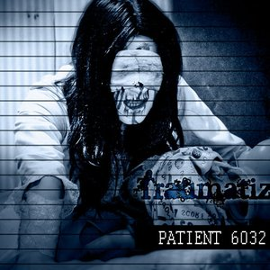 Image for 'Patient 6032'