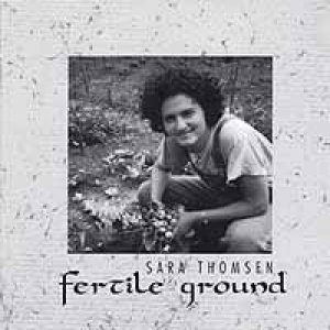 Image for 'Fertile Ground'