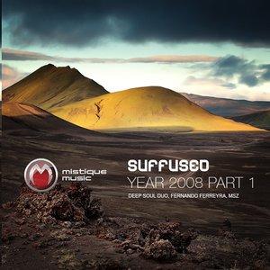 Image for 'Year 2008 (Fernando Ferreyra Remix)'