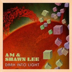 Image for 'Dark Into Light'