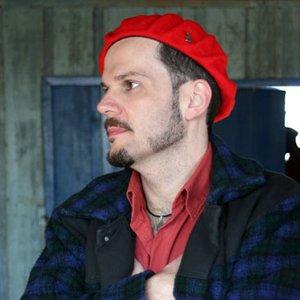 Image for 'César Oliveira'