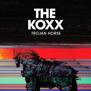 Imagen de 'Trojan Horse'