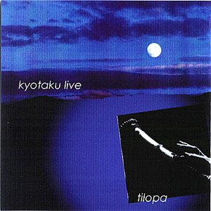 Image for 'Kyotaku Live'