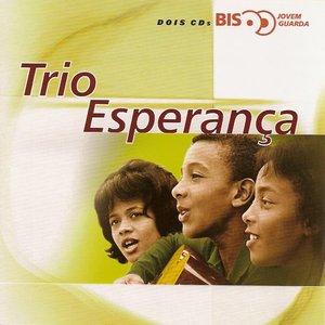 Image for 'Bis Jovem Guarda - Trio Esperança'