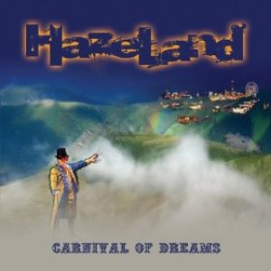 Image for 'Carnival of Dreams'