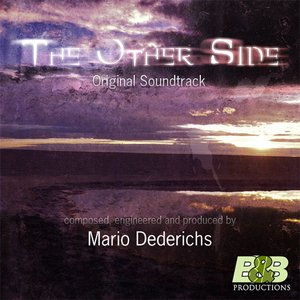 Bild für 'The Other Side Original Soundtrack'