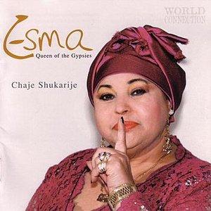 Image for 'Esma - Chaje Shukarije'