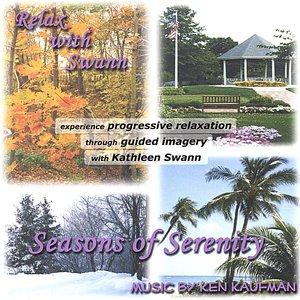 Bild für 'Seasons of Serenity'
