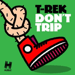 Image for 'Don't Trip'