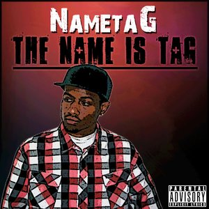 Image for 'The Name Is Tag'