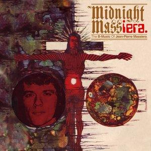 Bild für 'Midnight Massiera: The B-Music of Jean-Pierre Massiera'