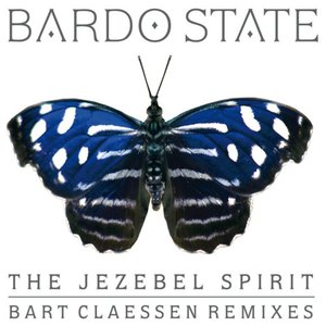 Immagine per 'The Jezebel Spirit (Bart Claessen Remixes)'