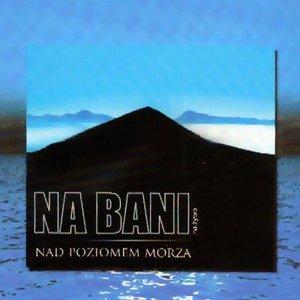 Image for 'Nad Poziomem Morza'