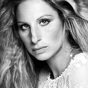 Immagine per 'Barbra Streisand'