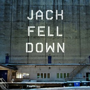 Image for 'Jack Fell Down EP'