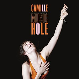 Image for 'Music Hole'