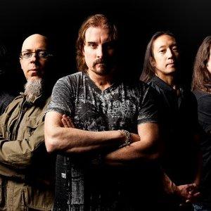 Bild för 'Progressive metal'