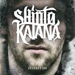Image for 'Redemption'