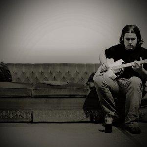 Image for 'Elliot Randall'