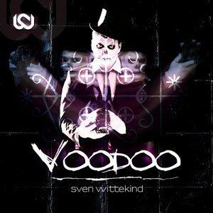Imagen de 'Voodoo'