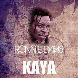 Bild für 'Kaya'