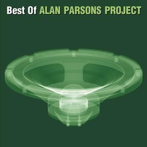 Image for 'The Very Best Of The Alan Parsons Project'