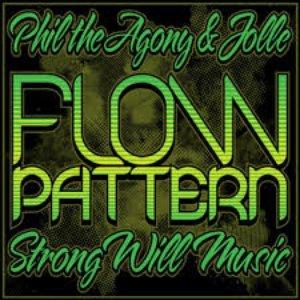 Image pour 'Flow Pattern'