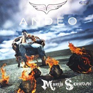 Image for 'Andjeo'