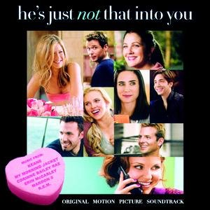 Image for 'VA / He's Just Not That Into You'