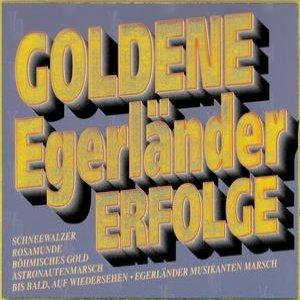 Image for 'Dort tief im Böhmerwald'