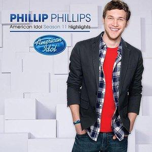 Image for 'American Idol Season 11 Highlights'