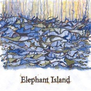 Image for 'Elephant Island'