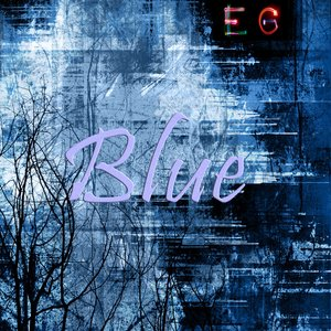 Image for 'Blue'