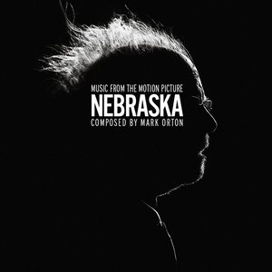 Image for 'Nebraska'