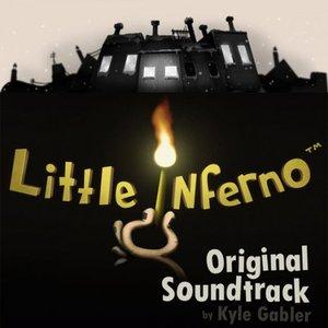 Imagen de 'Little Inferno: Original Soundtrack'