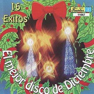 Image for 'Feliz Nochebuena'