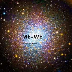 Image for 'Me=we'