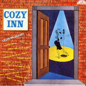 Image for 'Cozy Inn'