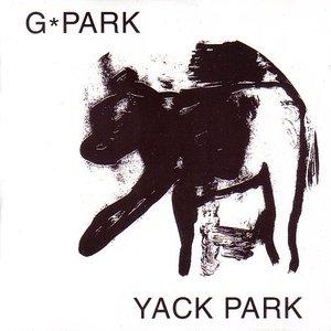 Imagen de 'Yack Park'