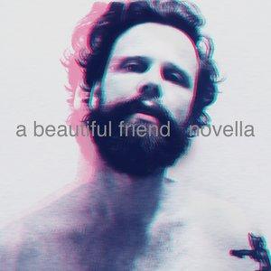 Image for 'Novella'